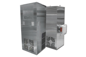 ATEX Hazardous Duty Air Conditioners