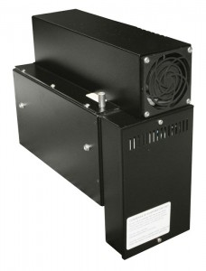 Evaporator 600 Watt