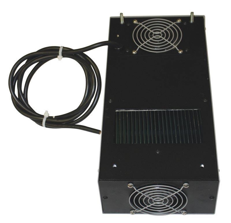 Heat Exchanger Counter Flow He Cf 700 Back Bottom Iceqube