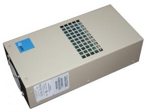 Heat Exchanger Counter Flow HE-CF 700 Top Right