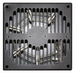 Internal Fan Heater - Farnam