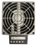 Internal Fan Heater - Stego