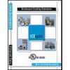 Ice Qube Catalog