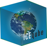 IceQube products are energy efficient