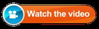 Watch Ice Qube TV