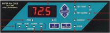 Original AC Controller