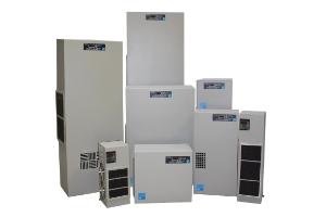 Enclosure Air Conditioners