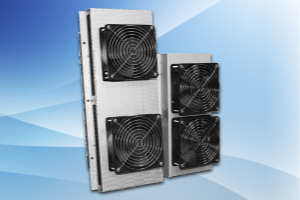 Thermoelectric Cooling Solutions