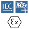 IECEx-Logo-group