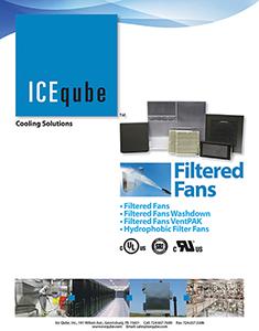 Filtered Fans