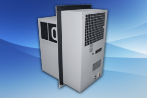 Class 1 Division 1 Hazardous Location Air Conditioner  – UL Recognized