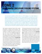EVZ2 White Paper