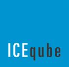Ice Qube, Inc.