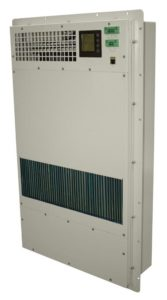 Blade Air Conditioners