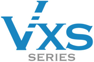 VXS Series Air Conditioners