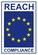 REACH Logo-55