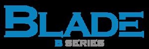 blade-b-series-logo
