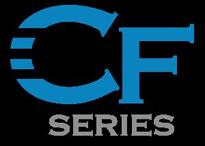 CF Series