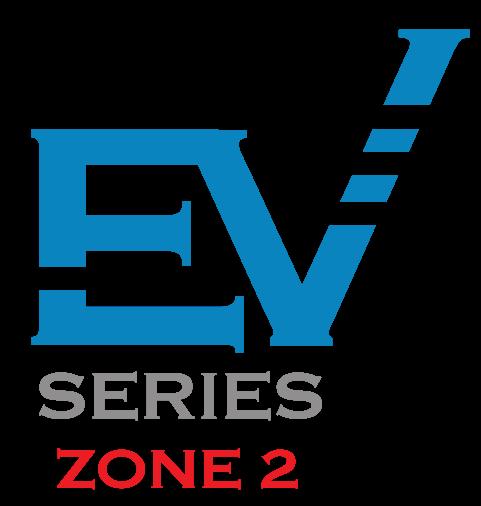 EVZ2 Series