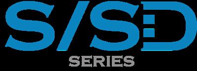 S/SD Series
