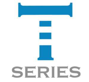 T Series
