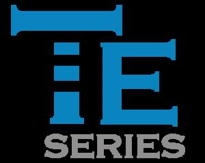 TE Series
