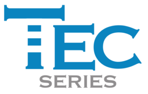 TEC Series
