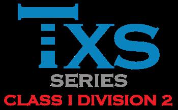TXS Series CID2