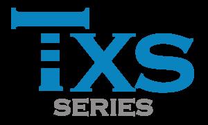 txs-series-logo
