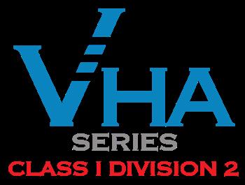VHA Series CID2