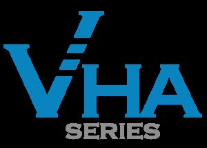 VHA Series