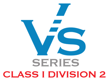 VS Series CID2