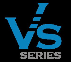 VS Series