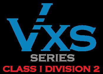 VXS Series CID2