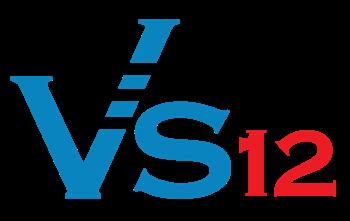 vs12-logo-350w
