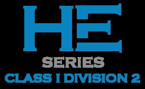 HE-CID-Series