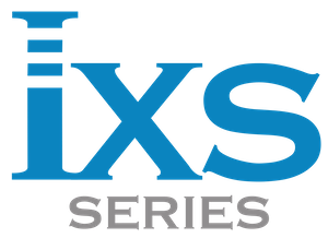 IXS Series Air Conditioners