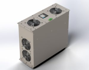 IQ2000I Air Conditioner
