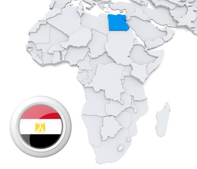 Egypt - Pico Energy