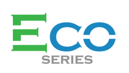 ECO-Series-2-Logo-fin