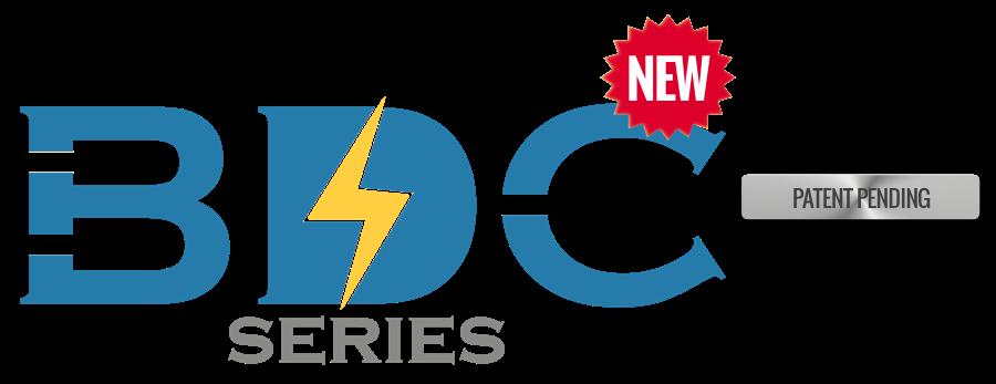 BDC Series