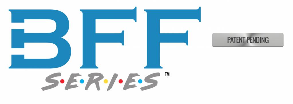 BFF Series TM
